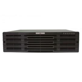 NVR516-64/128N, 64/128CH 4K NVR, 16xHDDs, Enterprise Versions