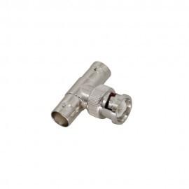 K1071 BNC T Connector