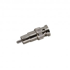 K1083 BNC to RCA Connector