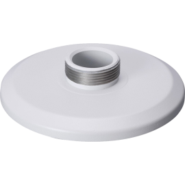Mount Adapter For 12X PTZ Cameras, IP66