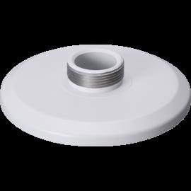 Mount Adapter For Big FIsheye Cameras, IP66