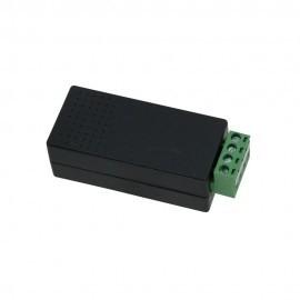 24V to 12V power converter 1.5 Amp